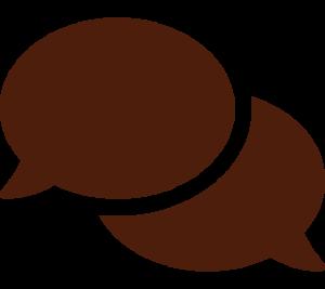 Beratung-Icon